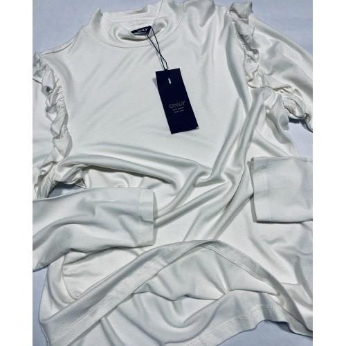 Bluza ONLY - Basic Loop -
