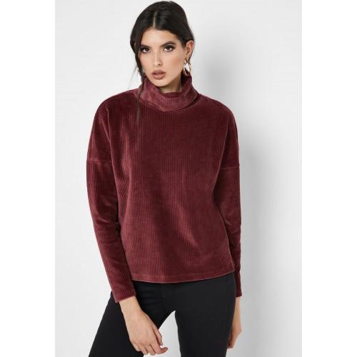 Bluza dama Vero Moda brw size  L