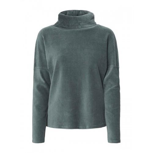 Bluza dama Vero Moda Vrt size L
