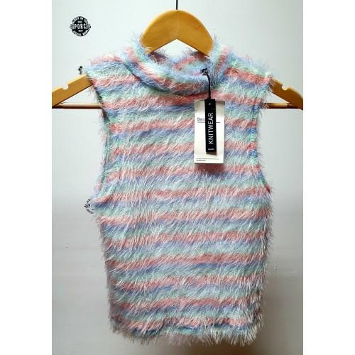 Bershka Knitwear dama - size M