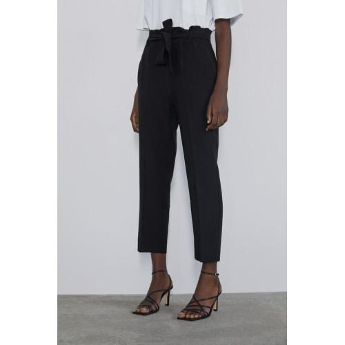 Pantaloni dama Zara, size M