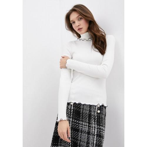 Bluza Vero Moda Snowie, size L