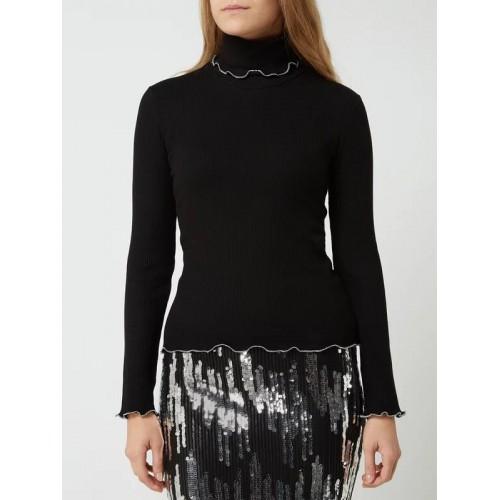 Bluza Vero Moda blackie - size M