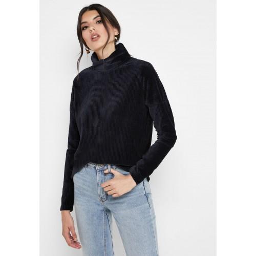 Bluza dama Vero moda ray size S