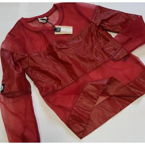 Bluza '6th June Premium Red'