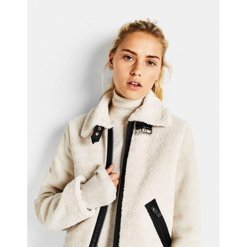 Stoc mix geci, jachete si paltoane toamna dama- 10 buc