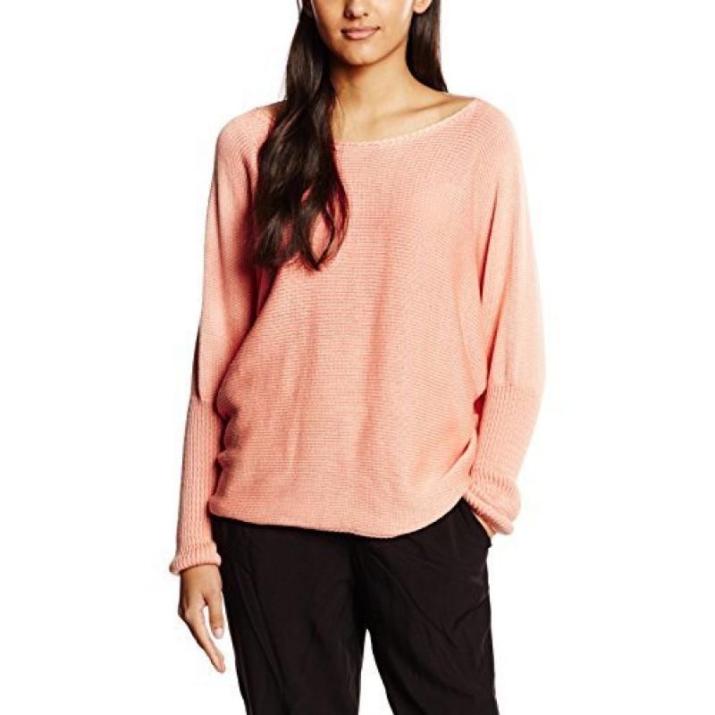 Stoc mix pulovere/bluze/cardigane dama - 30 buc