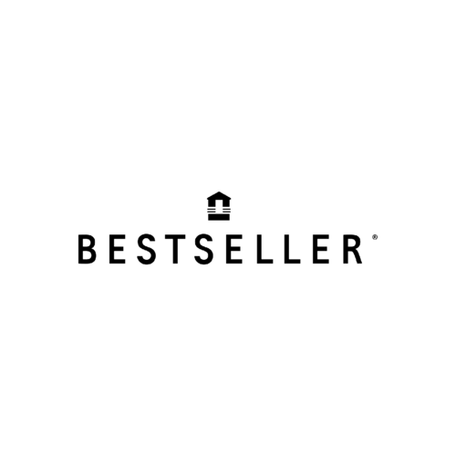 Stoc mix dama toamna-iarna Bestseller - 30 buc