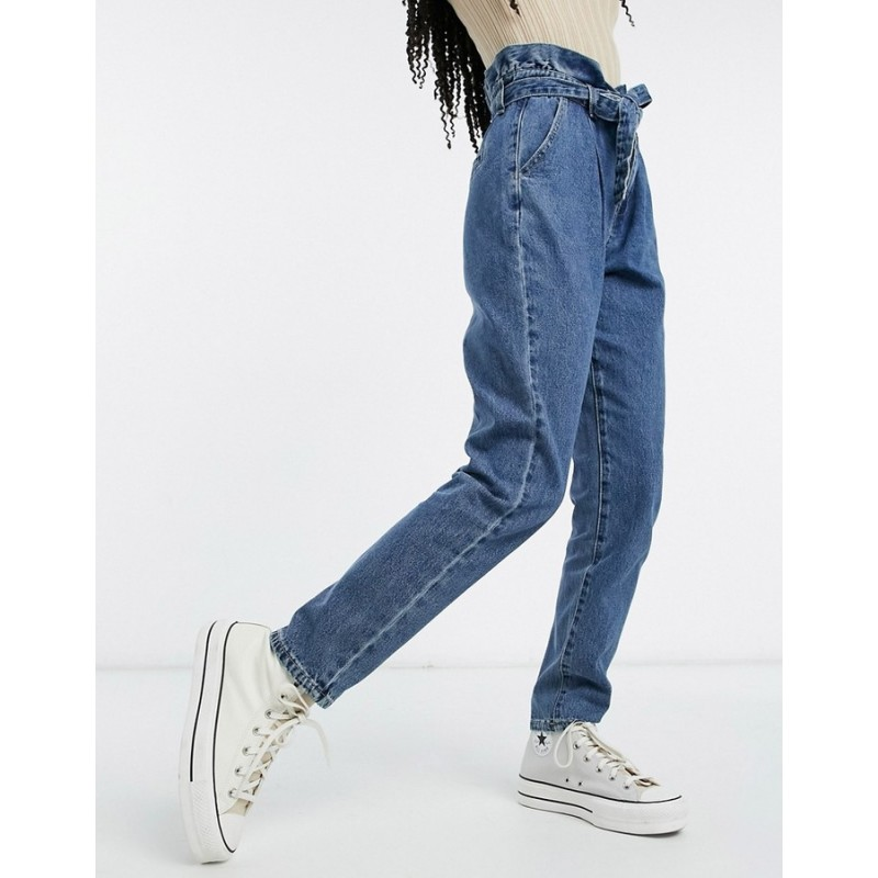 Stoc mix Jeans/blugi DAMA  multibrand - 30 buc