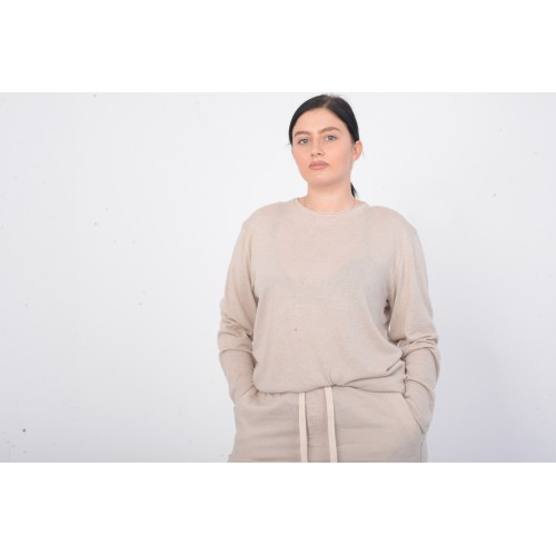 Bluza Zara 11 size XL