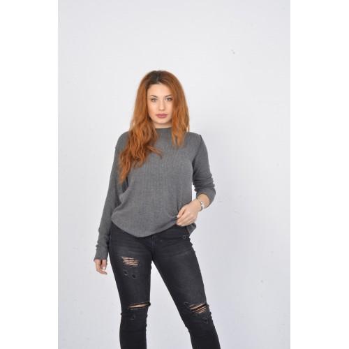 Bluza Zara 12 size L