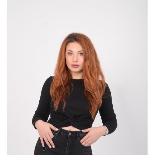 Bluza Zara 13 size S ; XL