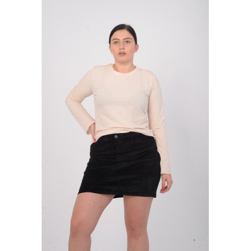 Bluza Zara 14  size M