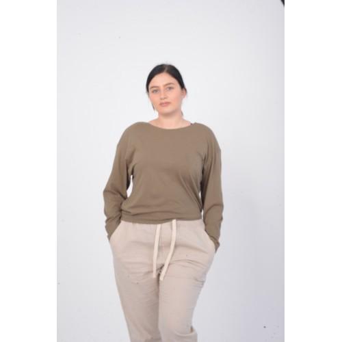 Bluza Zara 18 size M