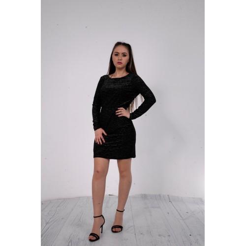 Rochie Vila 24 size M