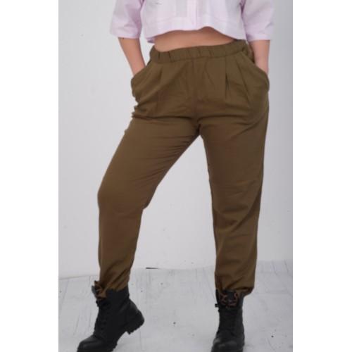 Pantaloni  dama XL