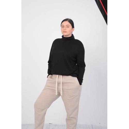 Pantaloni Zara 39 size L