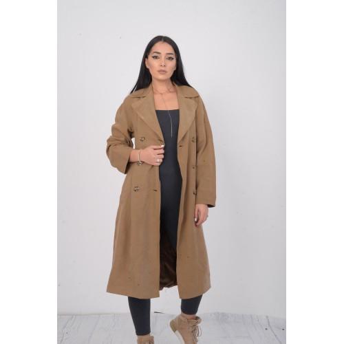 Palton Zara 48 marime XS